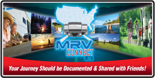 MRV CONNECT