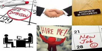 4 Steps to Help Land your Next Workamping Job