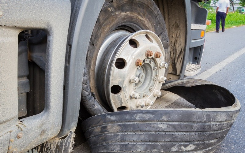 Rv Tires Near Me >> Rv Tires Tags Blogs Page 1
