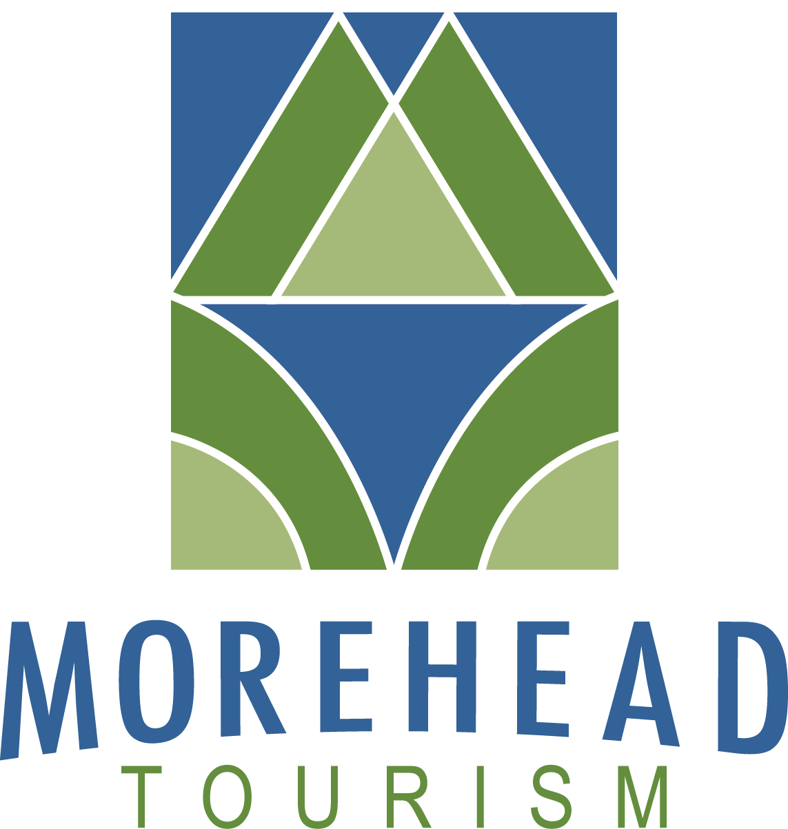 Local Business Image Is Morehead Tourism Commission