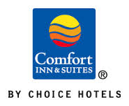 Local Business Image Is Comfort Inn & Suites
