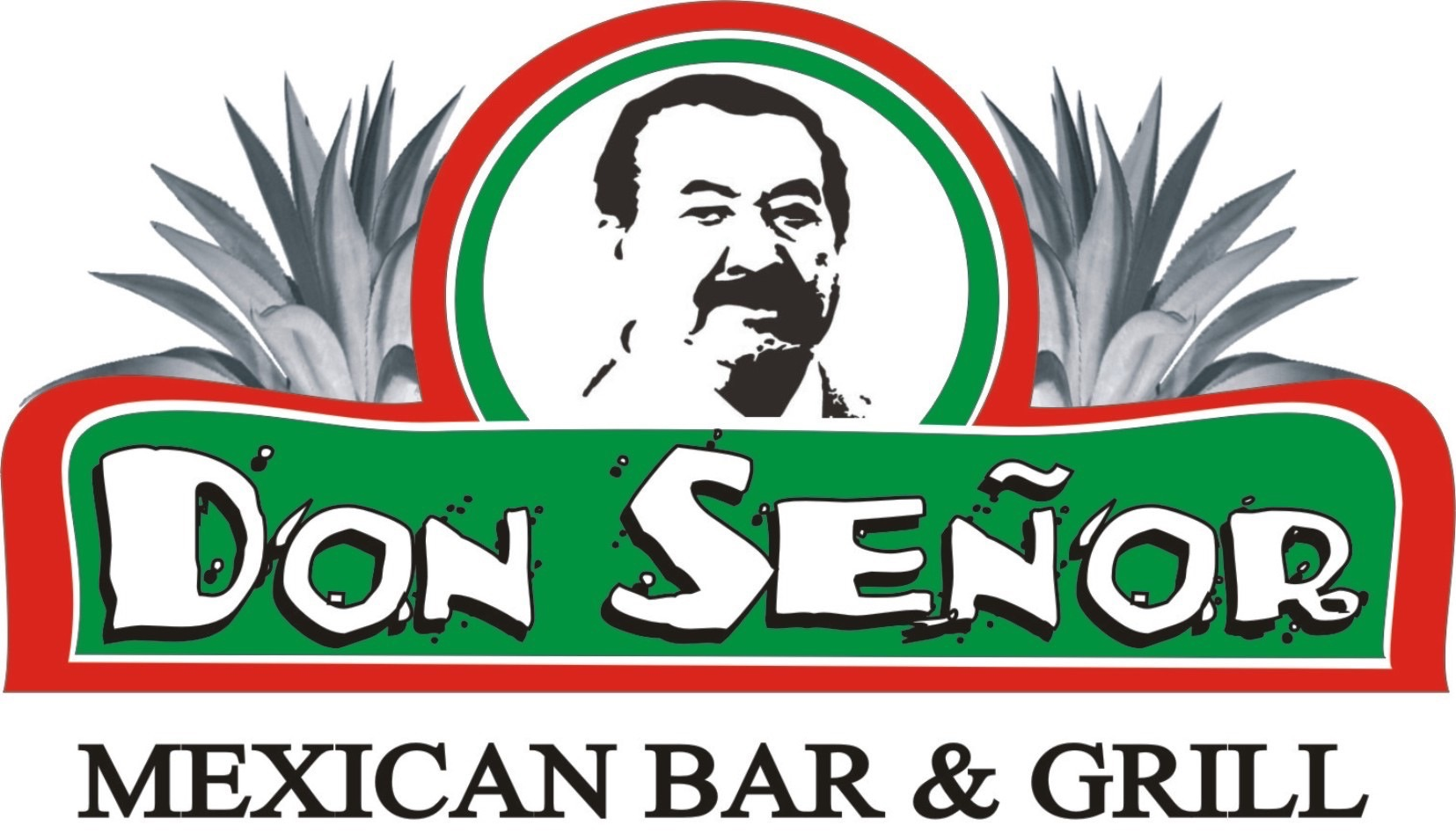 Local Business Image Is Don senor