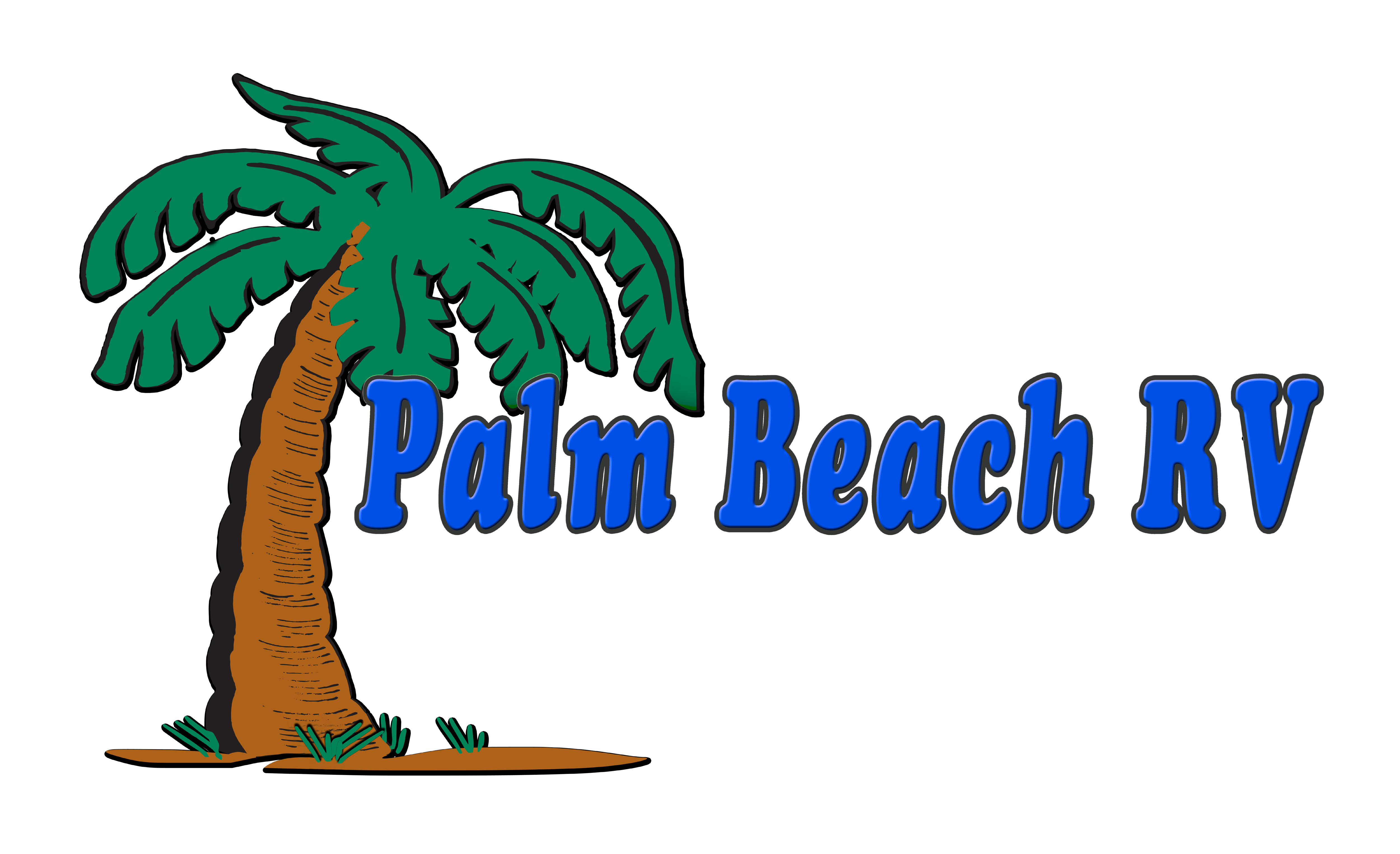 Local Business Image Is Palm Beach RV, Inc.
