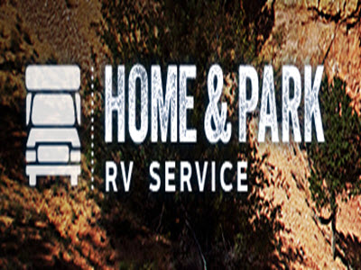 Home And Park RV Service