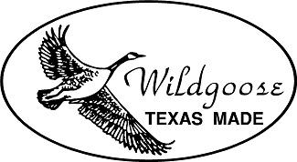 Local Business Image Is Wildgoose Manufacturing Gallery Store