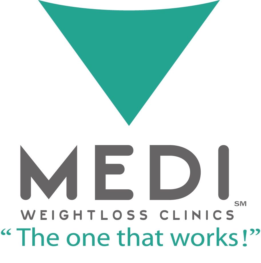 Local Business Image Is Medi Weightloss Clinic
