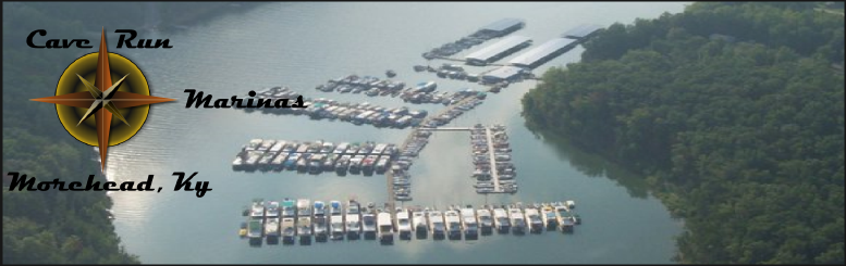 Local Business Image Is Longbow Marina