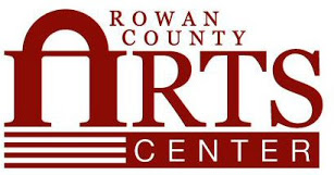 Local Business Image Is Rowan County Arts Center