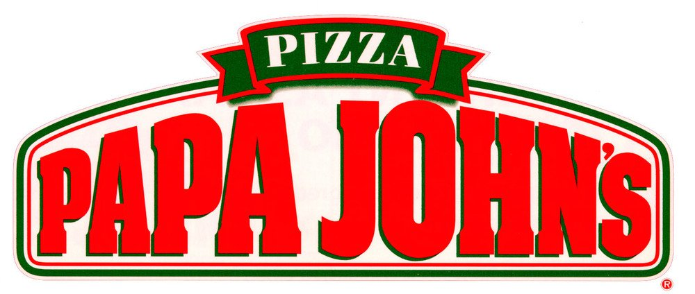 Local Business Image Is Papa John's Pizza