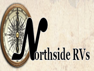 Local Business Image Is Northside RV's