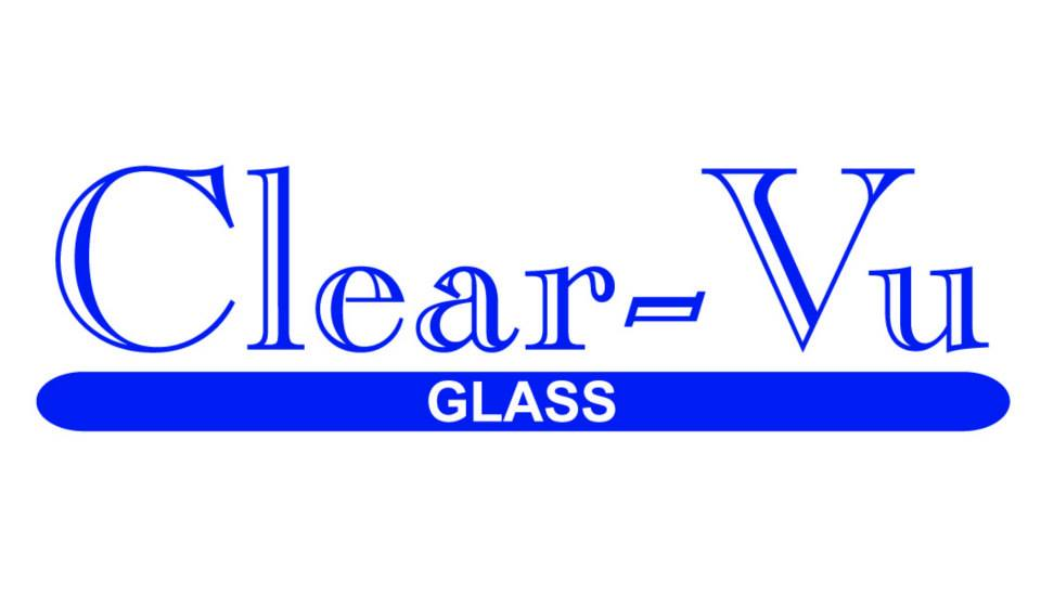 Clear Vu | Lubbock, Texas | MobileRVing
