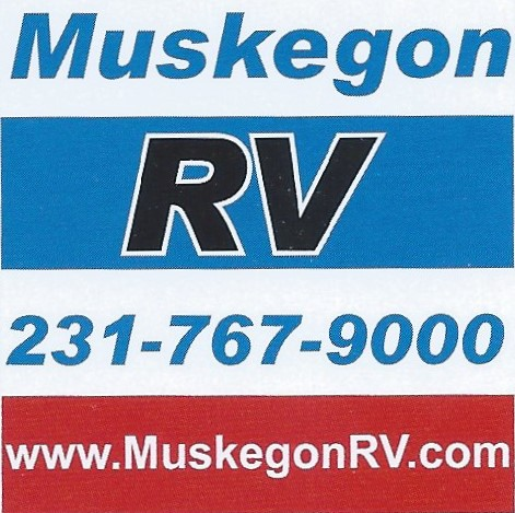 RV Services Near Me