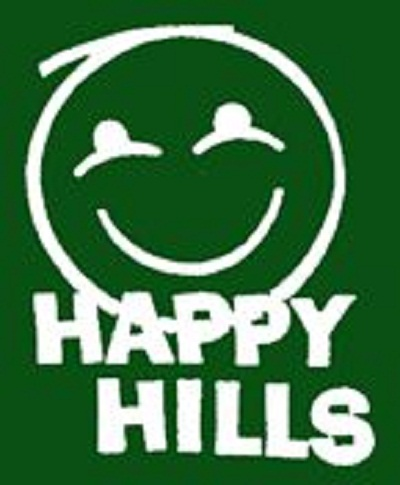 Happy Hills Campground | Find Campgrounds Near Nelsonville, Ohio | MobileRVing