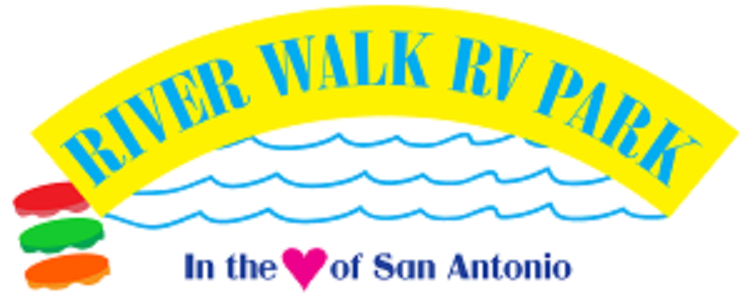 River Walk RV Park | Find Campgrounds Near San antonio, Texas | MobileRVing