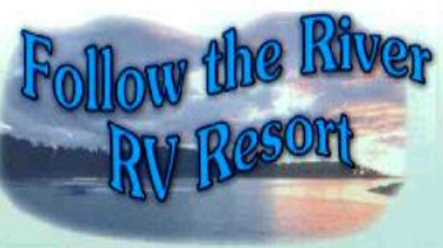 Follow The River RV Resort | Find Campgrounds Near Florence, Indiana | MobileRVing