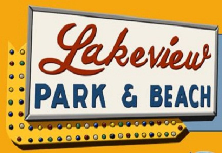 Lakeview Park & Beach | Find Campgrounds Near Eunice, Louisiana | MobileRVing