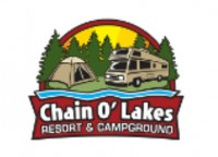 Campgrounds near me, allstays