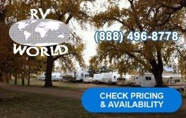 RV World LLC